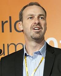 John Moor_web