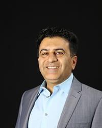 Majid Bemanian_Web