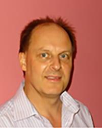 Steve Babbage_web