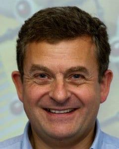 Tony King-Smith prpl Foundation