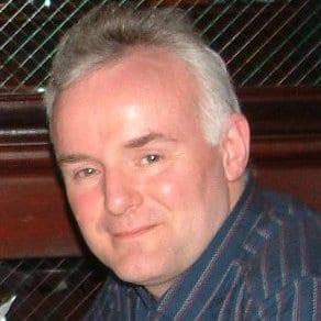 RichardMarshall