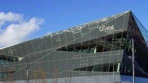 SiemensCrystal-smartcities