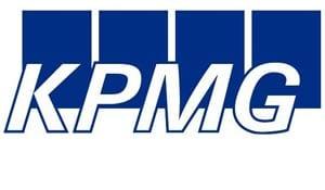 KPMG-IOT