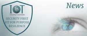 IoTSF Bulletin Header 02