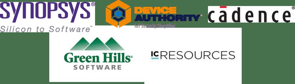 conference-sponsors-logo