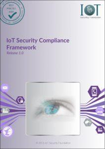 1_iot-security-compliance-framework_web