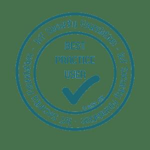 bpu-badge-blue-on-white