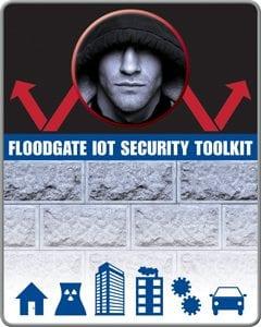 botnet-hacking-images-lr