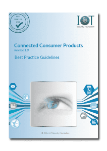 connected-consumer-products-cover