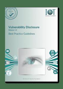 vulnerability-disclosure-cover